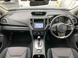 ◆平成29年式5月登録 XV 1.6i-Lアイサイト 4WDが入荷致しました!!◆気になる車はカーセンサー専用ダイヤルからお問い合わせください!メールでのお問い合わせも可能です!