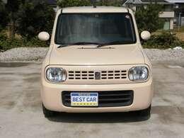 限界価格に挑戦中!全国 陸送・登録納車OK。100台以上展示。毎週10台以上入れ替わります。