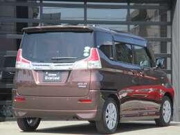 全国どこでも登録納車可能です!是非ご用命ください!(ただし、兵庫県以外のお客様は県外登録費用が必要になります。)