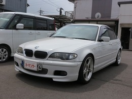 BMW 3シリーズ 320i ナビ フルセグ ETC