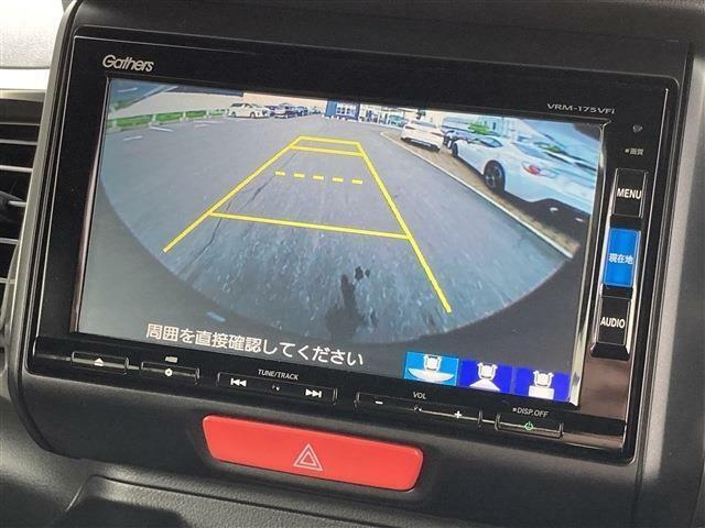 ~ネットワークで探す~オークションで日本中から御客様だけの1台を御用意させて頂きます。AIS全国加盟店「オークネット.Jp」、中・四国優良中古車「CFN」などの共有在庫システムからお気軽にお取り寄せ出