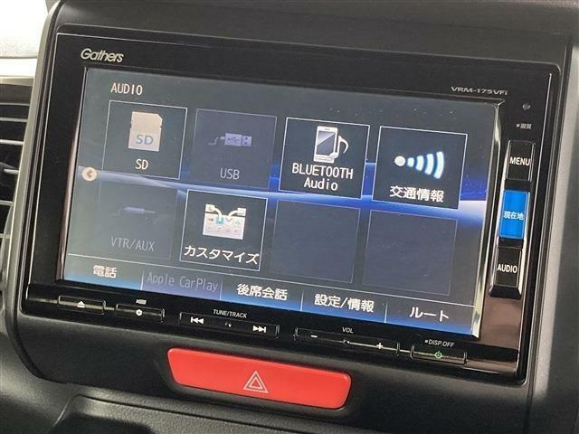 「AIS評価は中古車選びの安心・信頼の証」弊社の商品には、評価点が記載されています。AISはプロの鑑定士によって約324項目に及ぶ車両状態の検査をし、品質を評価した品質基準です。