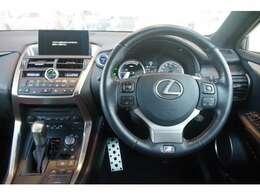 LIBERALAグループの在庫車両はお近くのLIBERALAで購入が可能です。