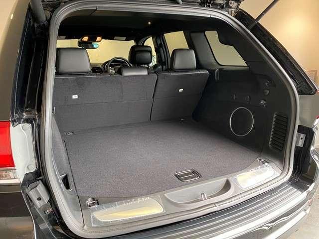 ◆特選車、登録済未使用車、認定中古車など幅広い在庫を取り揃えております。