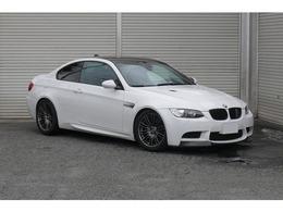 BMW M3 4.0 6MT 左H カーボンルーフ