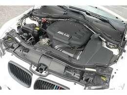V8 4000cc