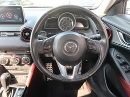 人気のディーゼル車両♪安心の4WDです♪☆お客様の満足頂ける「理想の1台」をご提案致します☆