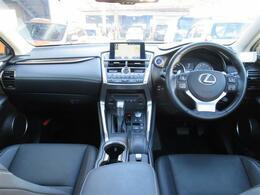 セーフティS BSM ガラスルーフ 黒革Pシート 3眼LED ナビTV 360度カメラ コーナーセンサー シートヒーター シートエアコン 純正18AW 2.0ETC パドルシフト パワーバックドア 記保