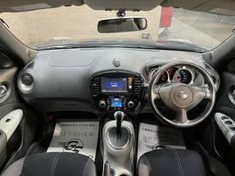 MEGA・SUV春日井店!国産SUV・輸入SUV含め、常時200台以上のSUV展示車両!雨の日でもご覧頂ける、立体駐車場スペースにての在庫を展示しておりますので、天候も気にせずご覧頂けます。
