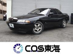 日産 スカイラインクーペ の中古車 2.0 GTS-t タイプM 愛知県名古屋市名東区 288.0万円