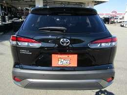 【新車低金利オートローン】 当店のオートローンは、新車・登録(届出)済未使用車なら【1.9%】の低金利!金利も含めたお支払総額では、リースや残クレは目じゃありません。透明性のためにもローンがお勧めです