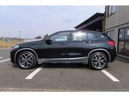 BMWコネクテッド・ドライブ ご不明な点など御座いましたらお気軽にお電話下さい。無 料 電 話 TEL No【 0066-9711-358442 】