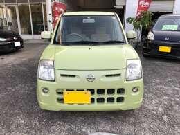 車検5年2月まで  支払総額16万円 タイミングチェーン キーレス CD 電格ミラー
