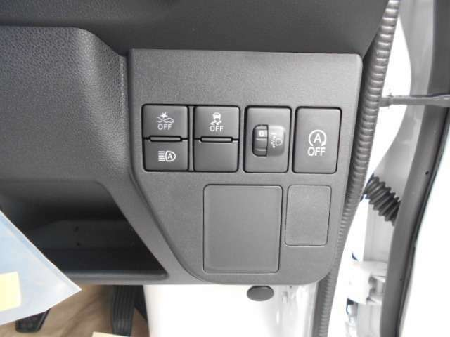 当社のお車は自動車査定協会の査定を受け一台一台品質にこだわった商品を展示しております!