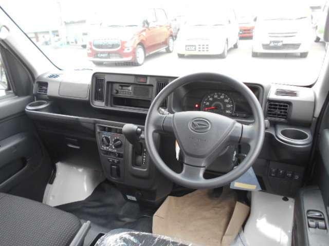 弊社でのお車に限り、エンジンオイル永年¥1,000円(+税)にて作業致します!!