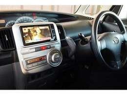 HIDヘッドライト Wエアバック ABS ウインカー付き電動格納ドアミラー