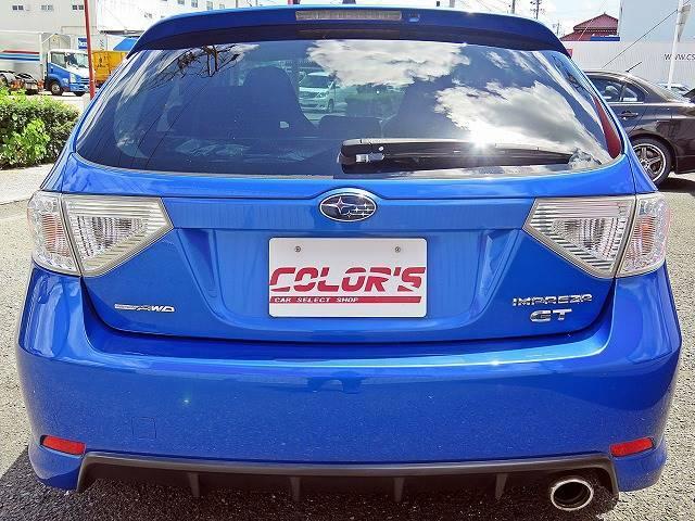 COLOR'Sはお客様のカーライフをサポートする総合プロCARショップです!車の販売に限らず、車検やアフター・メンテナンス・ドレスアップから車の買取りに至るまでお車の事なら何でもご相談下さい。