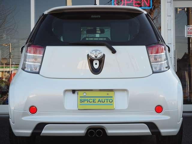 ★現在商談の多い車両です。お早めにお問合せください。◆モデリスタフルエアロ センターマフラー 17インチアルミホイール RSRダウンサス HIDキセノンヘッドライト LEDフォグランプ