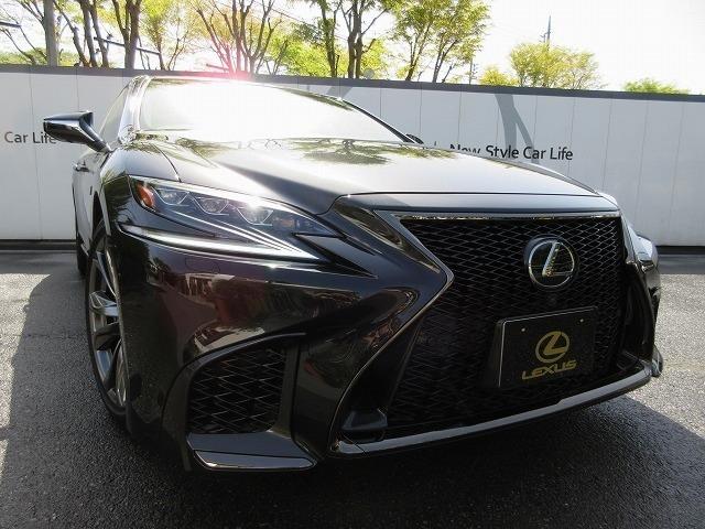 ■新車参考購入価格:13,600,000-