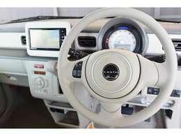 マルチインフォメーションディスプレイ オートエアコン ブレーキサポート 標識認識機能