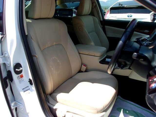☆事前にローンの審査していただいたお客様には宮城県内であればご希望の場所(一部地域をのぞく)までお車をお見せに行けますのでお気軽にご連絡ください☆