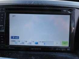 1TV/CD/FM/AMラジオ装備で見た目もすっきり☆当店紹介URLはこちら:https://www.carsensor.net/shop/hyogo/309763001/?SHOPTR=1