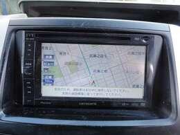 長距離ドライブも安心なナビゲーション付き♪当店紹介URLはこちら:https://www.carsensor.net/shop/hyogo/309763001/?SHOPTR=1