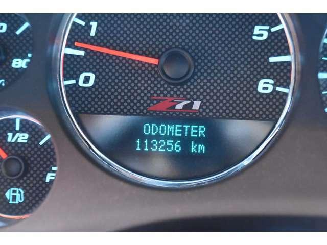★メーター表記は 11,3万Kmですが並行輸入車の為 不明扱いとなります★