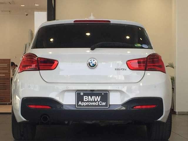 【認定中古車保証】BMW認定中古車は保証も充実しております。2年間もしくは、1年間の保証に加え、最大4年間までの保証延長も可能でございます(対象車種限定)!充実の保証で、安心してお車をご利用いただけます!
