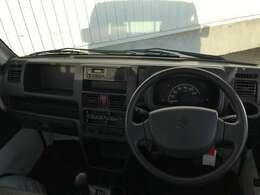 4WD マニュアル 社外オーディオ