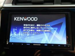 【SDナビ】CD・DVD再生・ワンセグTV視聴可能で、SDミュージックサーバーも搭載なのでSDカード挿入で音楽の録音もできます!!はめ込み式で車内との一体感もあります♪
