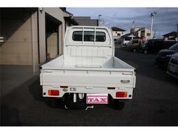 自社整備工場にて整備してからご納車しておりますので安心してお乗りできます。