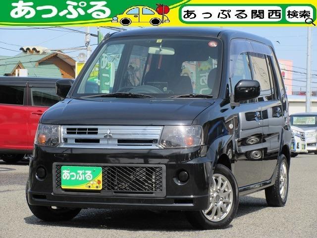 H21年式 トッポ G入庫しました!!!
