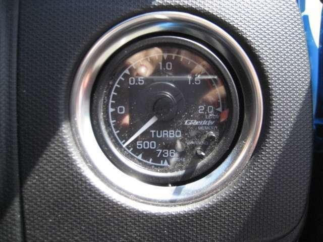 新車保証継承で初回車検、走行5万キロまでメーカー保証付けれます