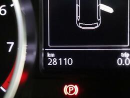 距離は28110キロです