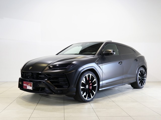 4.0 4WD