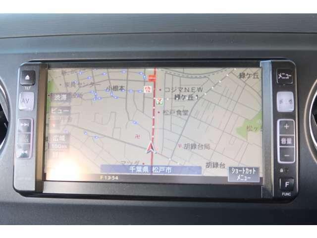 タントエグゼのボディサイズは全長3395mm、全幅1475mm、全高1730mmとなっております。