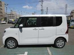 金沢、小松、七尾、穴水のJAネットワークで、県内TOPの自動車保有台数を有しております。じっくりと見比べて納得の一台をお選びください。