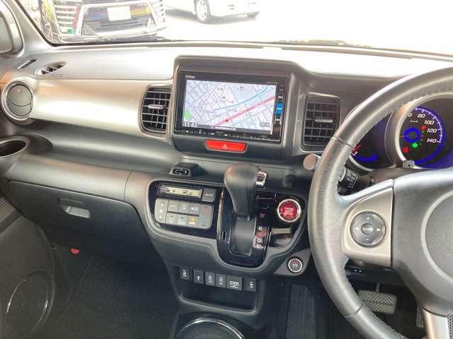 カーセンサーに掲載をされている、当店の商品車は全車試乗が可能です。試乗を希望されるお客様は、事前に電話予約をお願い致します。お問い合わせは⇒0564-25-8118