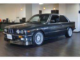BMWアルピナ B6 2.7 B6 2.7 クーペ