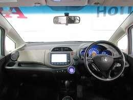 除菌ルームクリーニング済です。 車内綺麗に保たれております