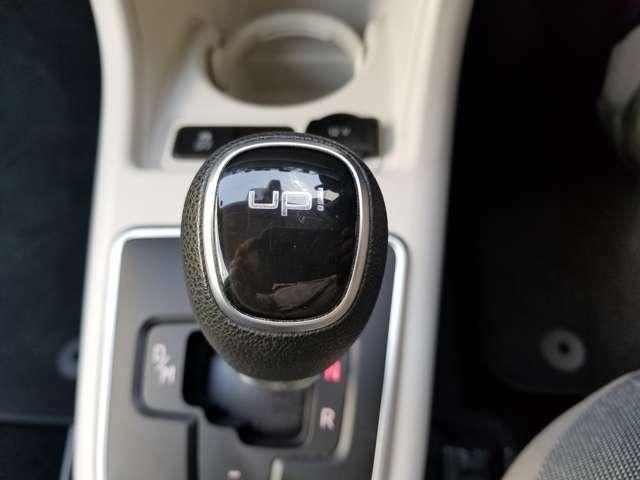 ☆新車・中古車販売・車検・点検・修理・買取・鈑金、お車のことなら「トミタ自動車」にお任せ下さい!