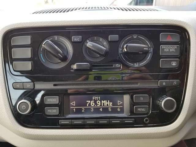 ☆2020年8月に三重県四日市市新正にトミタ自動車2号店としてOPEN!