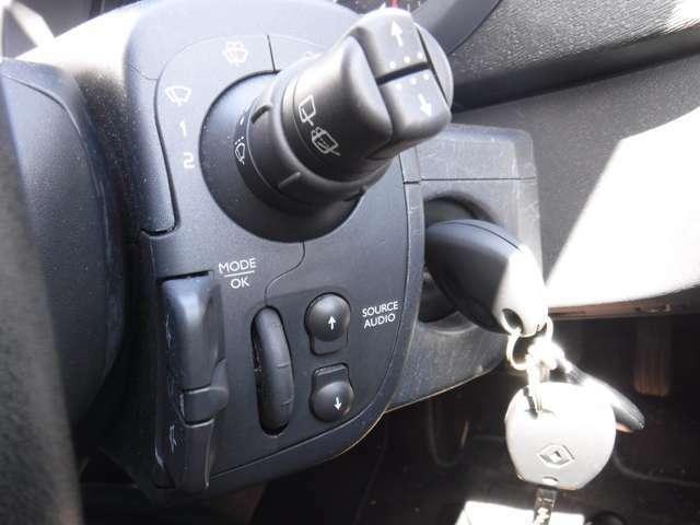 気になる車がございましたら、まずはお電話をください!0066-9711-473042(通話料無料)