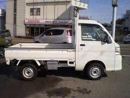 新車販売・注文販売も行っておりますので、お目当ての物件がなくてもお気軽にご相談下さい!!