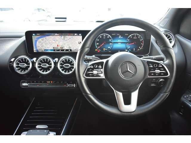 「サーティファイドカー」のドライブを安心して楽しんで頂ける様、専用のコールセンターに経験豊かなオペレーターが24時間365日待機しております。