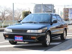 トヨタ スプリンター の中古車 SEサルーンG 東京都町田市 59.0万円