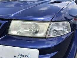 自社整備工場完備(指定工場)車検・点検・修理・板金は、おまかせください。