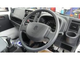 ASV先進安全車で運転者をサポートいたします★誤発進制御や横滑り防止機能等の安全装置がついて安心♪