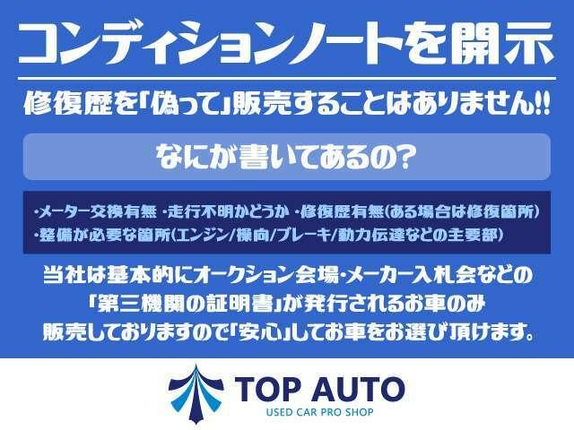 【安心の専門店】 当店は自動車の専門店だからこその専門スタッフが細かくお客様のお車探しのお手伝いをさせて頂きます!!